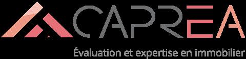 logo Diagnostic